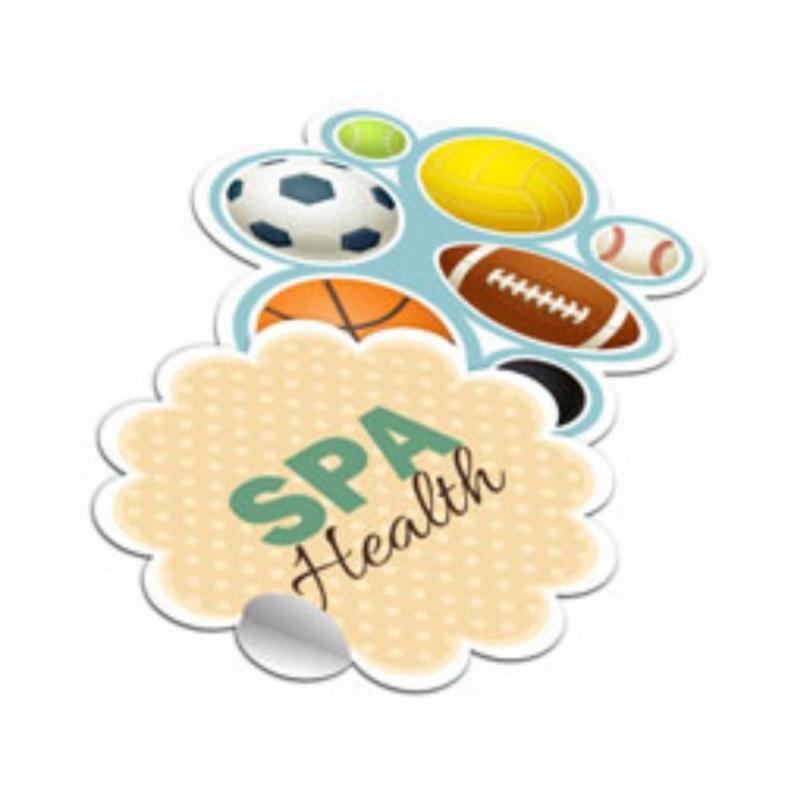 Quanto Custa Adesivo Logotipo de Empresa Vila Esperança - Adesivo de Logotipo de Empresa