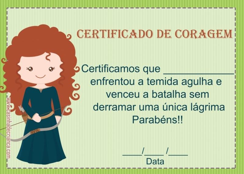 Quanto Custa Impressão de Certificados Santana de Parnaíba - Impressão Digital Gráfica