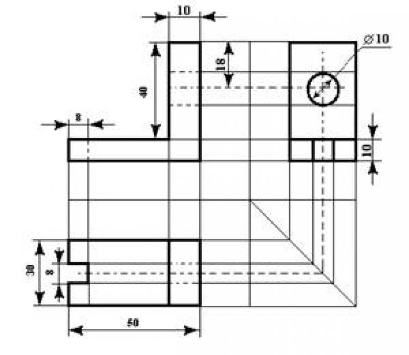 Quanto Custa Plotagem de Projetos Arquitetônicos M'Boi Mirim - Plotagem de Projetos Arquitetônicos