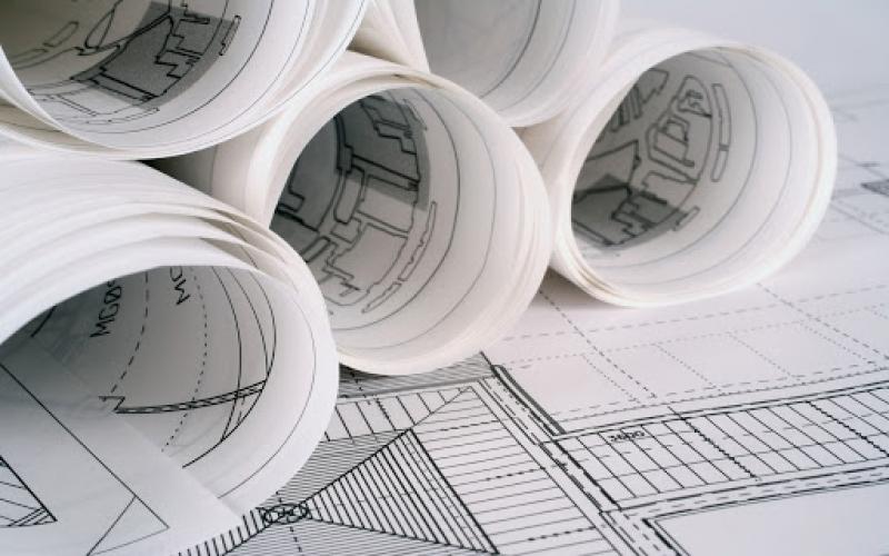 Quanto Custa Plotagem de Projetos Vila Andrade - Plotagem de Projetos
