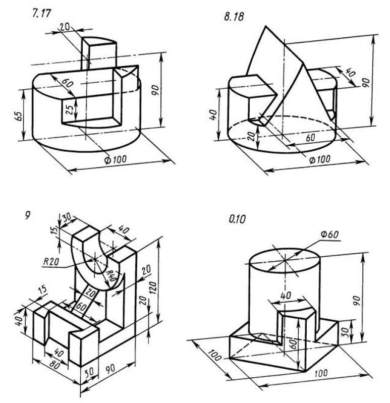 Serviço de Impressão Plotagem de Gráfica Ponte Pequena - Plotagem Impressão