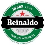 adesivo logotipo de empresa