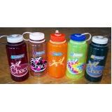 adesivos para garrafa de água preço Jardim Paulista