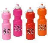 adesivos para garrafa de água Bixiga