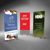 banners para empresa Itaim Paulista