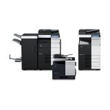 Impressão Digital Gráfica