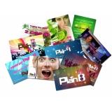 impressão flyers Vila Guilherme
