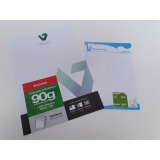 impressão offset e digital Campo Limpo