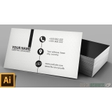 impressão offset para escritório valor Rio Grande da Serra