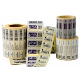 impressão para adesivos Pacaembu