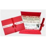 impressão para convites preço Guararema