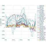 impressão plotagem de gráfica preço Jandira