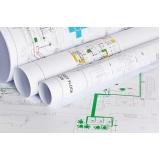 plotagem de projetos de engenharia valores Vila Buarque