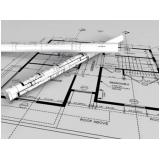 plotagem de projetos e plantas valores Campos Elíseos