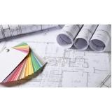 plotagem de projetos e plantas Sacomã