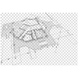 plotagem para projetos arquitetônicos valores Água Funda