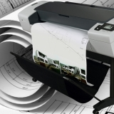 plotagem projetos arquitetônicos valores Embu das Artes