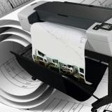 plotagem projetos arquitetônicos valores Mauá