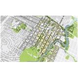 preço de plotagem de plantas e projetos Campo Grande