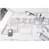 qual o valor de plotagem de projetos e plantas Itaim Bibi